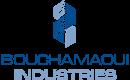 Site Bouchamaoui Logo